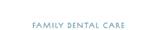 March Family Dental Care