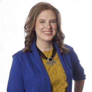 Allie Ellis