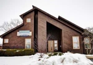 March Family Dental Care Exterior